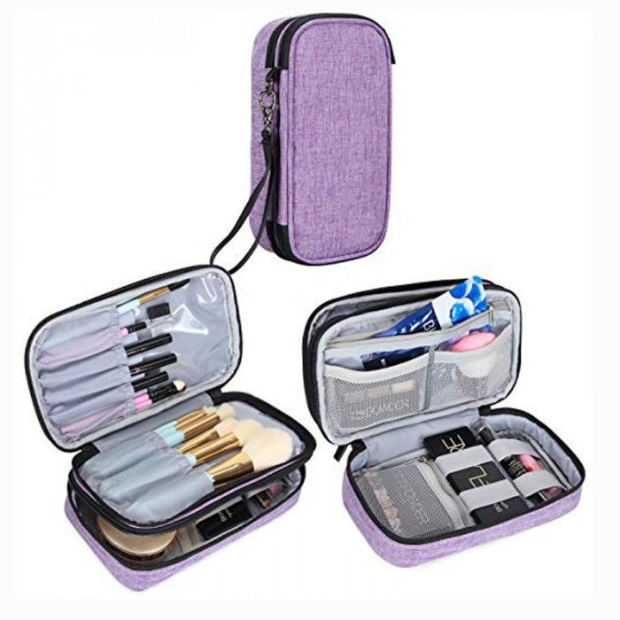 Professional-Travel-Small-Storage-Makeup-Brush-Bag-COS023-1