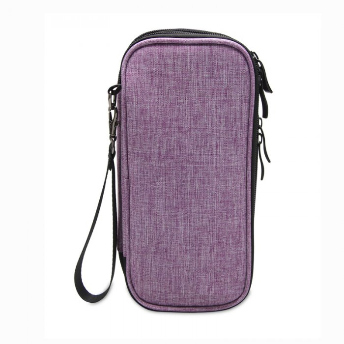 Professional-Travel-Small-Storage-Makeup-Brush-Bag-COS023-2