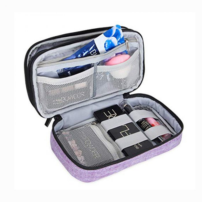 Professional-Travel-Small-Storage-Makeup-Brush-Bag-COS023-3