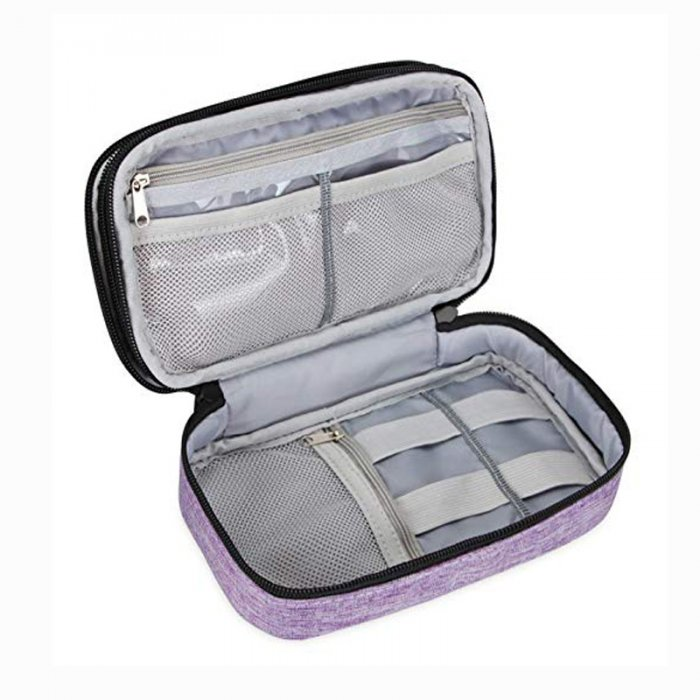 Professional-Travel-Small-Storage-Makeup-Brush-Bag-COS023-4