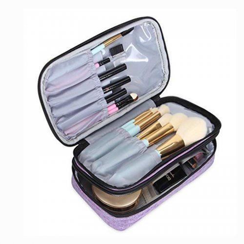 Professional-Travel-Small-Storage-Makeup-Brush-Bag-COS023-5