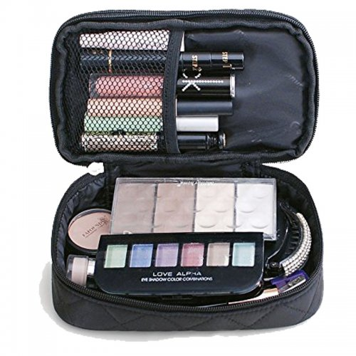 Professional-Water-resistant-Brushes-Cosmetic-Bag-COS017-1