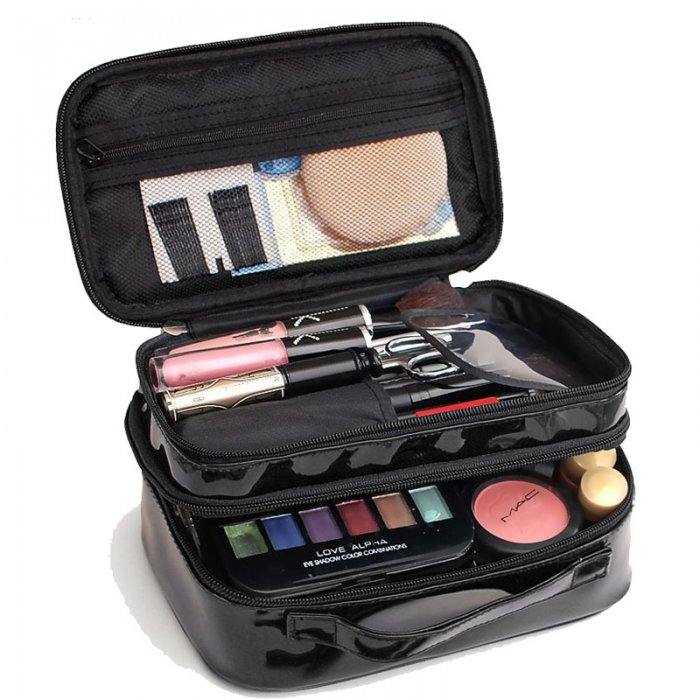 Professional-Water-resistant-Brushes-Cosmetic-Bag-COS017-2