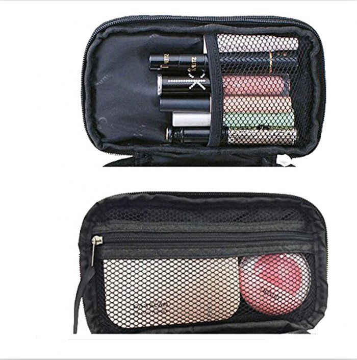 Professional-Water-resistant-Brushes-Cosmetic-Bag-COS017-3