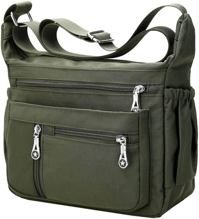 Purses-and-Shoulder-Handbags-for-Women-Messenger-Bags-HB073-2