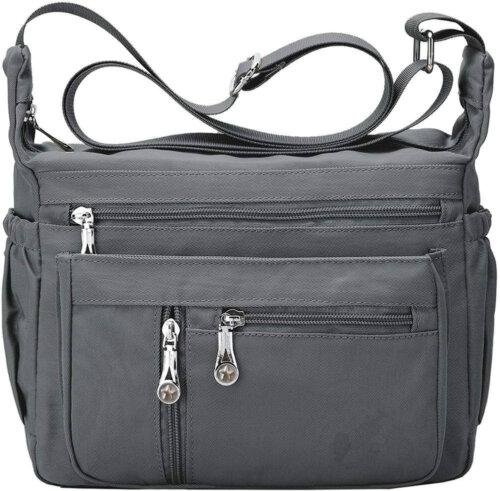 Purses-and-Shoulder-Handbags-for-Women-Messenger-Bags-HB073-3