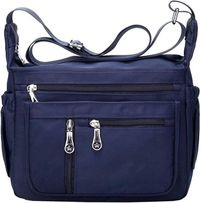 Purses-and-Shoulder-Handbags-for-Women-Messenger-Bags-HB073-4