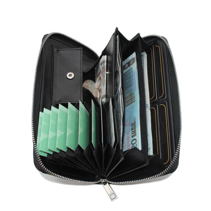 RFID-Blocking-Carbon-Fiber-Wallet-WL037-1