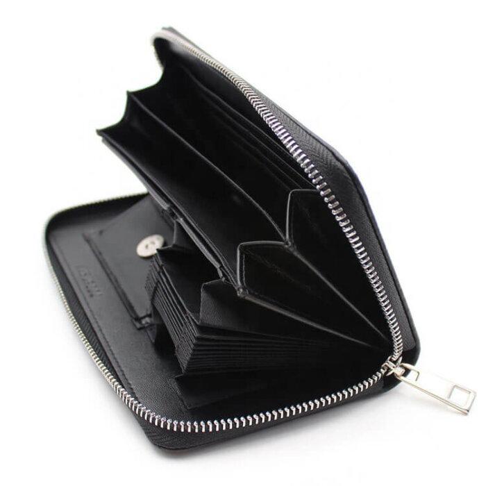 RFID-Blocking-Carbon-Fiber-Wallet-WL037-2