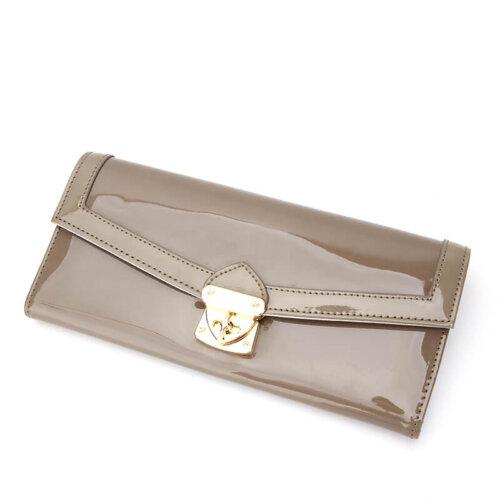 RFID-Blocking-Silver-Inside-Long-Wallet-For-Women-WOL024-1