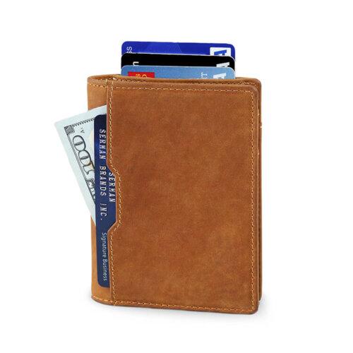RFID-Blocking-Wallets-for-Men-WL029-1