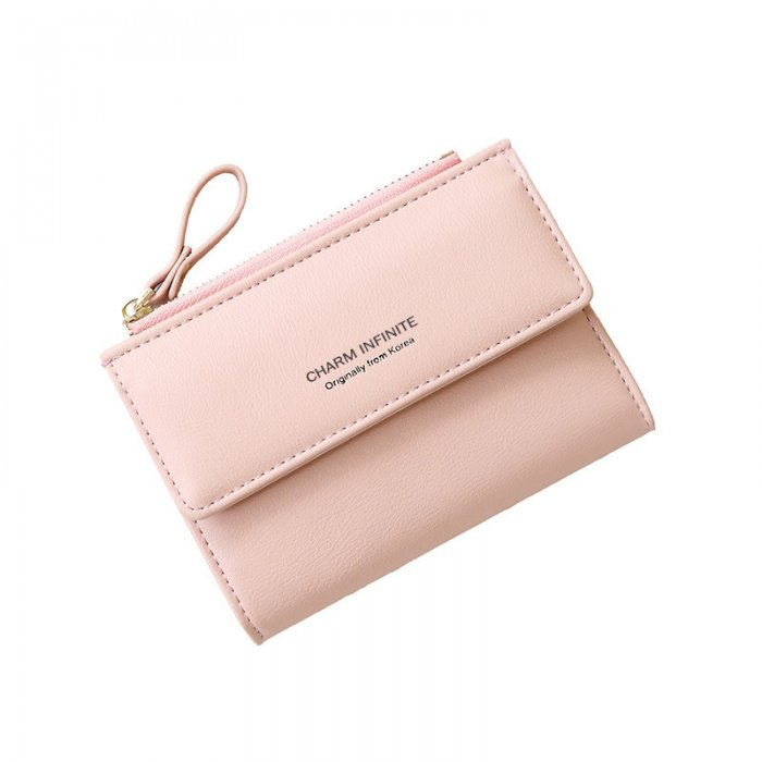 RFID-long-ultrathin-woman-wallet-supplies-WOL043-1