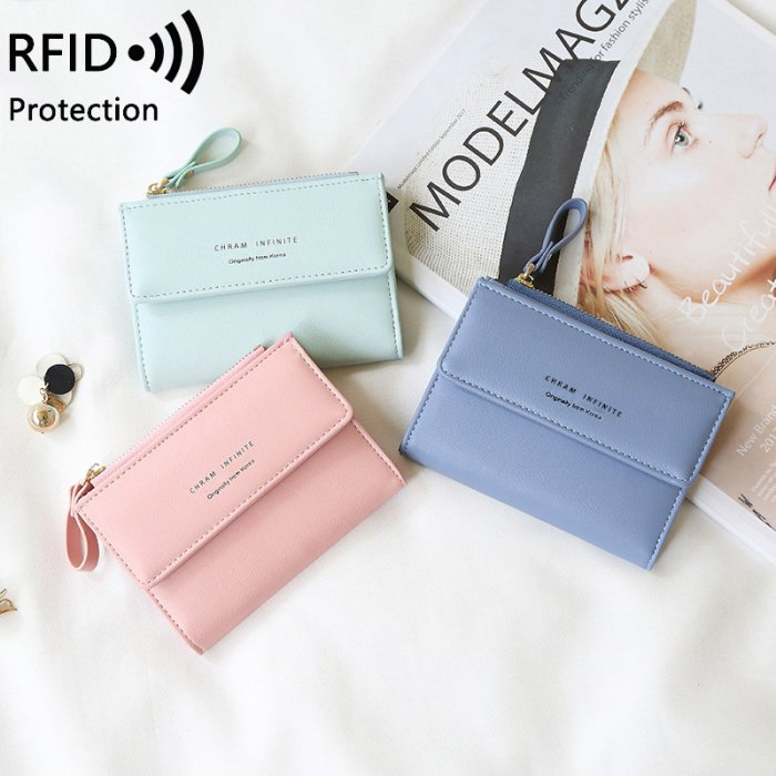 RFID-long-ultrathin-woman-wallet-supplies-WOL043-2