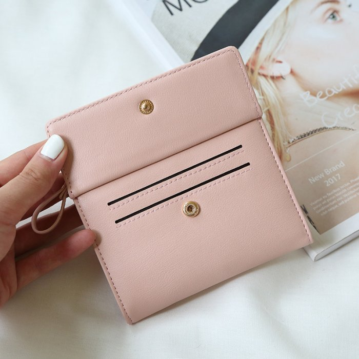 RFID-long-ultrathin-woman-wallet-supplies-WOL043-5