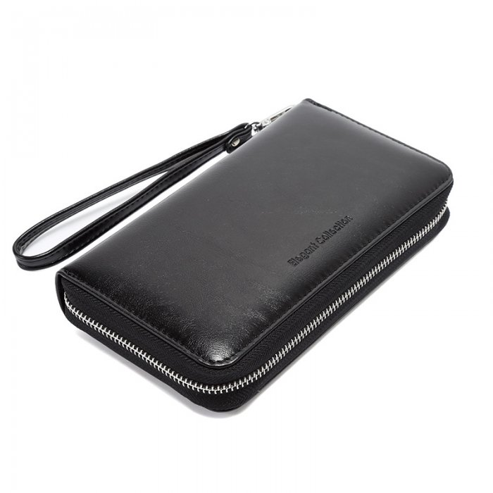 RFID-woman-long-wallet-wholesale-WOL037-1