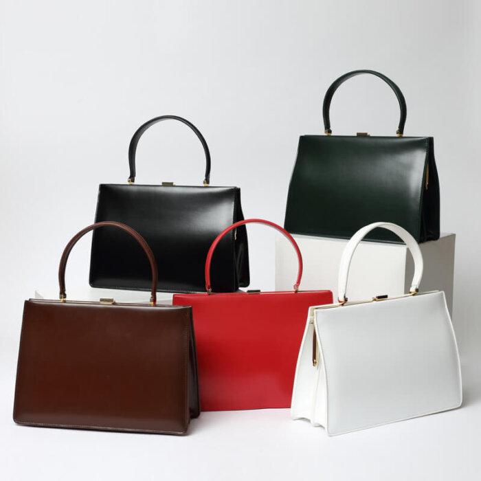 Real-leather-Briefcase-handbag-wholesale-CHB044-2