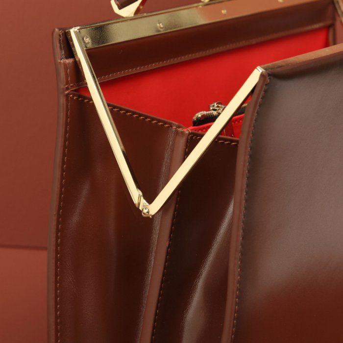 Real-leather-Briefcase-handbag-wholesale-CHB044-3