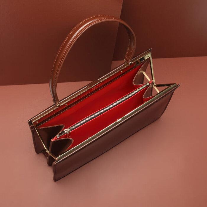 Real-leather-Briefcase-handbag-wholesale-CHB044-4