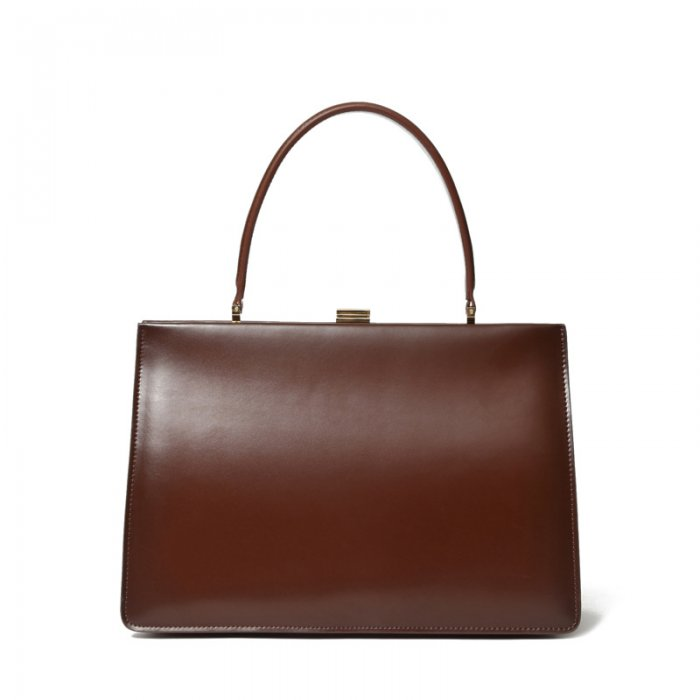 Real-leather-Briefcase-handbag-wholesale-CHB044-5