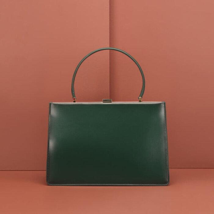 Real-leather-Briefcase-handbag-wholesale-CHB044-6