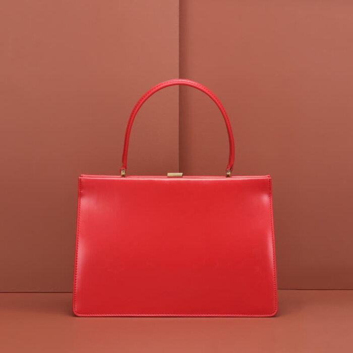 Real-leather-Briefcase-handbag-wholesale-CHB044-7