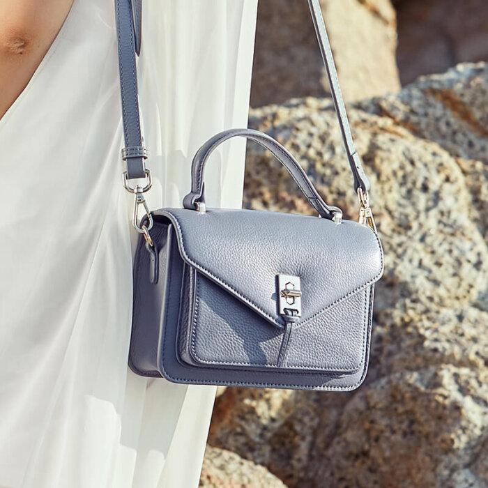 Real-leather-cowhide-women-crossbody-handbag-CHB101-1