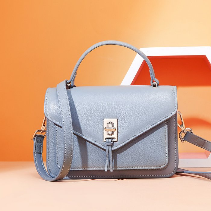 Real-leather-cowhide-women-crossbody-handbag-CHB101-2
