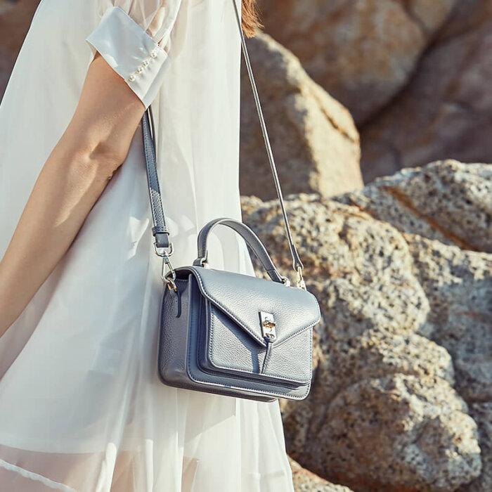 Real-leather-cowhide-women-crossbody-handbag-CHB101-3
