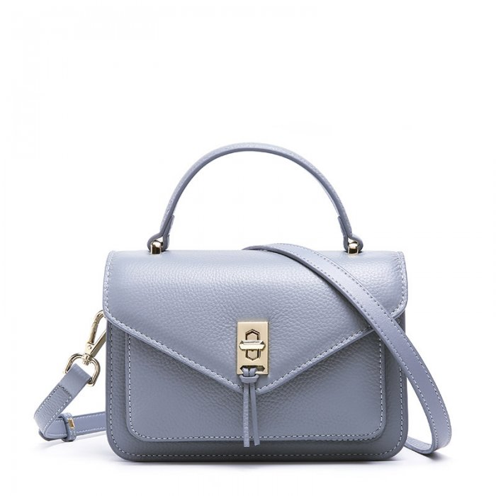Real-leather-cowhide-women-crossbody-handbag-CHB101-5
