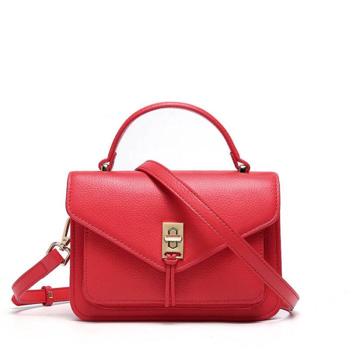Real-leather-cowhide-women-crossbody-handbag-CHB101-6