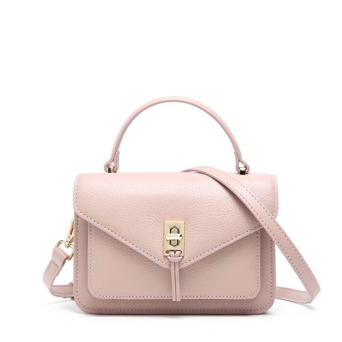 Real-leather-cowhide-women-crossbody-handbag-CHB101-7