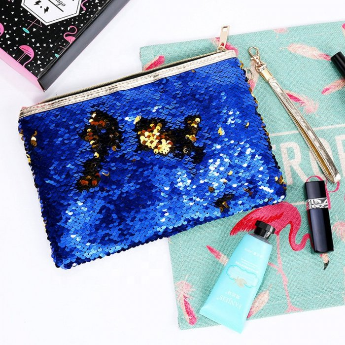 Sequin-fashion-new-design-dinner-cosmetic-soft-bag-COS081-1