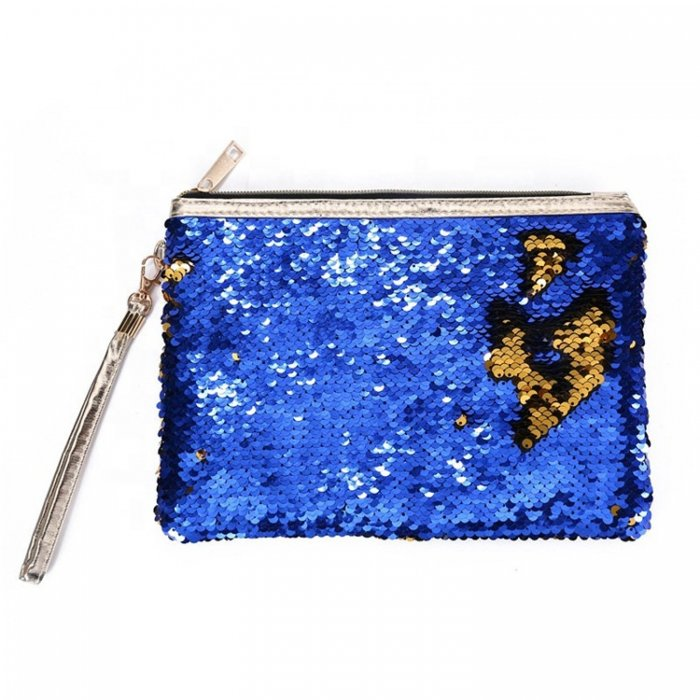 Sequin-fashion-new-design-dinner-cosmetic-soft-bag-COS081-4