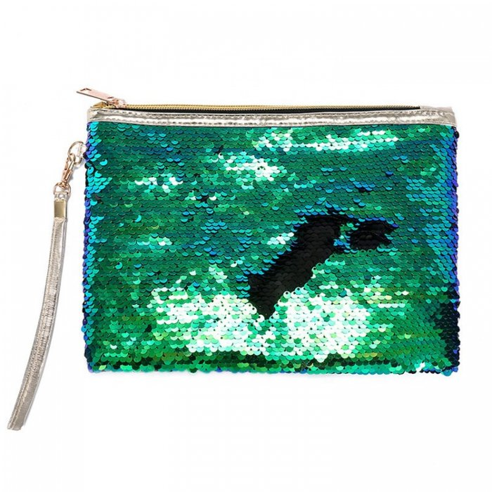 Sequin-fashion-new-design-dinner-cosmetic-soft-bag-COS081-6