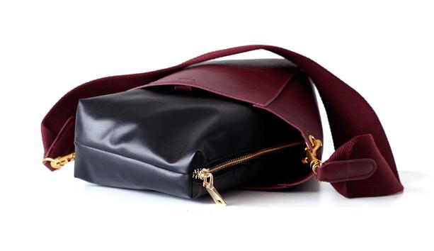 Simple-wide-shoulder-real-cow-genuine-leather-Bucket-bag-HB040-4