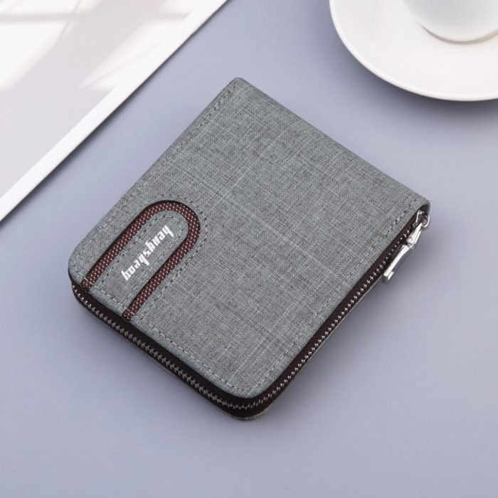 Small-size-short-wallet-wholesale-with-cheap-price-WL077-1