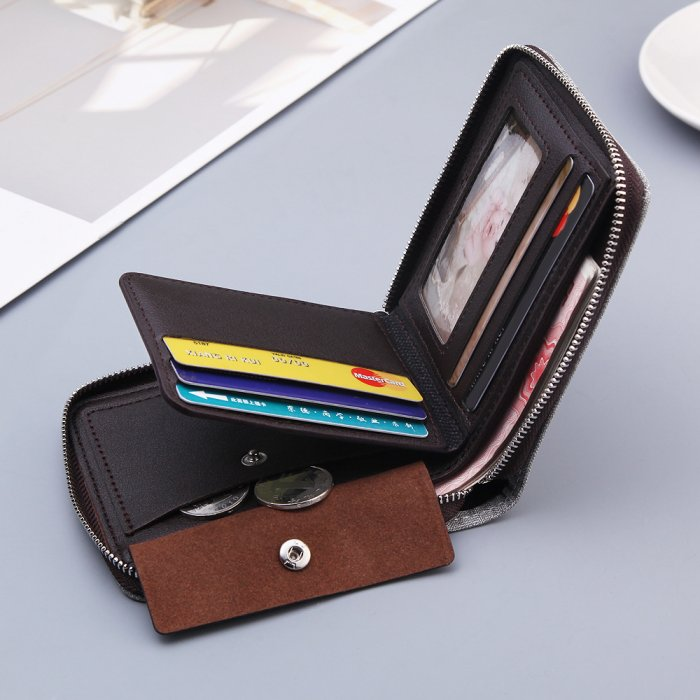 Small-size-short-wallet-wholesale-with-cheap-price-WL077-2