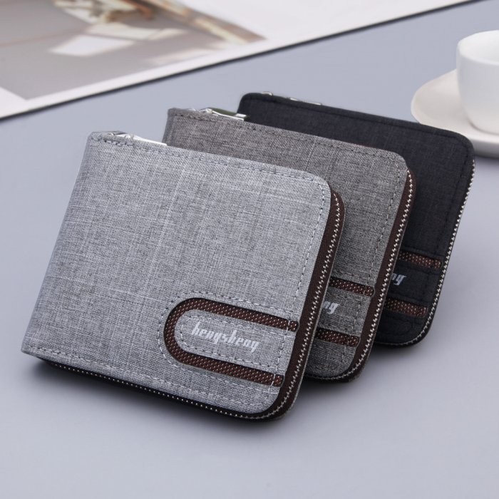Small-size-short-wallet-wholesale-with-cheap-price-WL077-3