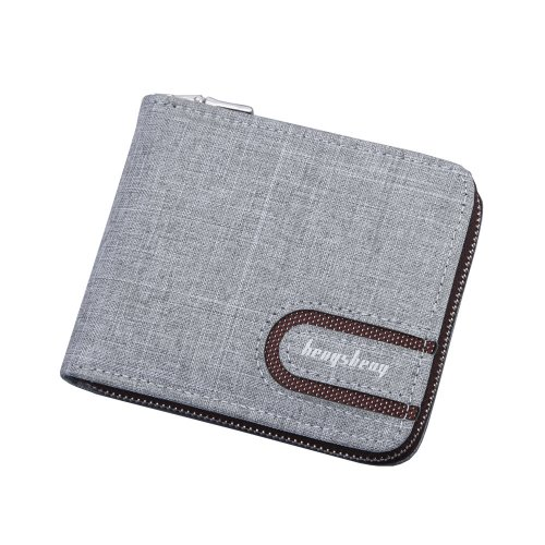 Small-size-short-wallet-wholesale-with-cheap-price-WL077-5
