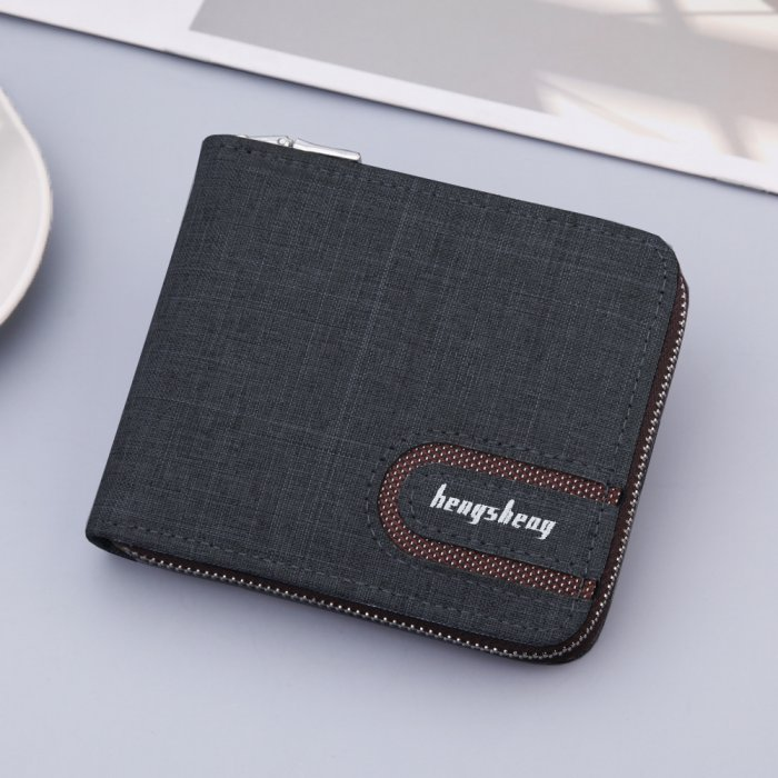 Small-size-short-wallet-wholesale-with-cheap-price-WL077-6