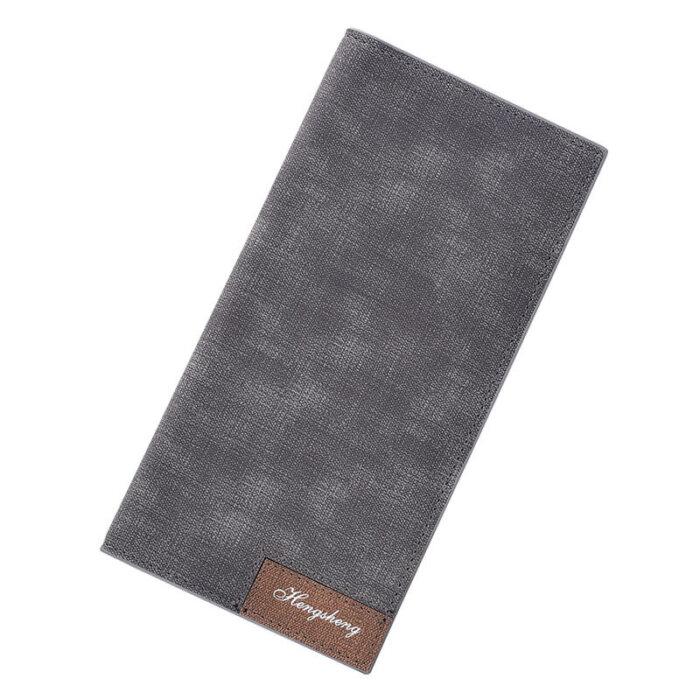 Soft-leather-man-long-wallet-wholesale-WL057-5
