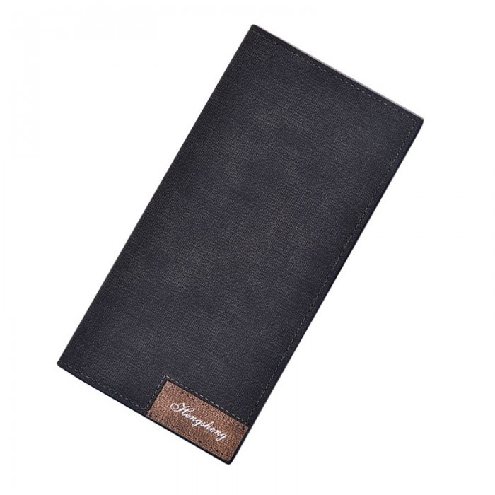 Soft-leather-man-long-wallet-wholesale-WL057-6
