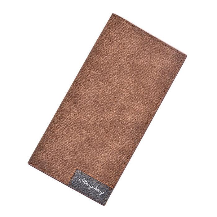 Soft-leather-man-long-wallet-wholesale-WL057-7