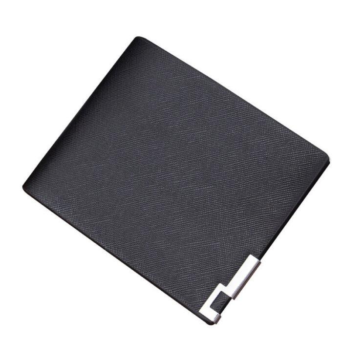 Student-short-leather-handbag-wholesale-WL067-1