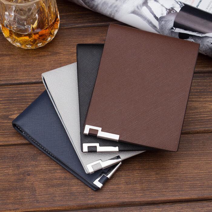 Student-short-leather-handbag-wholesale-WL067-2