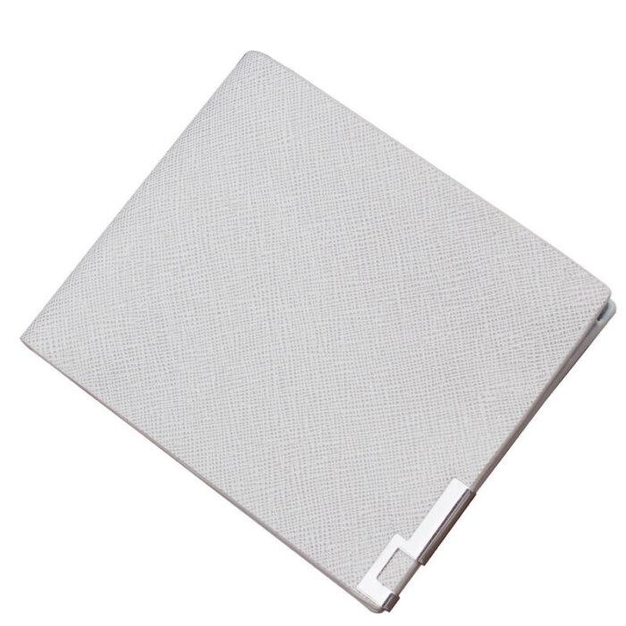 Student-short-leather-handbag-wholesale-WL067-5