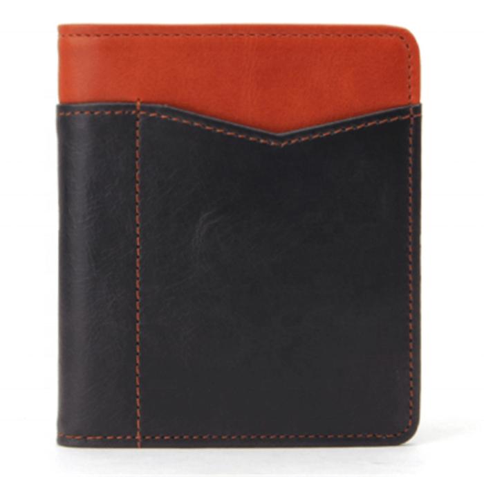 Stylish-Wallet-With-ID-Window-WL032-1