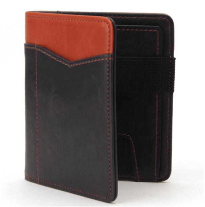 Stylish-Wallet-With-ID-Window-WL032-3