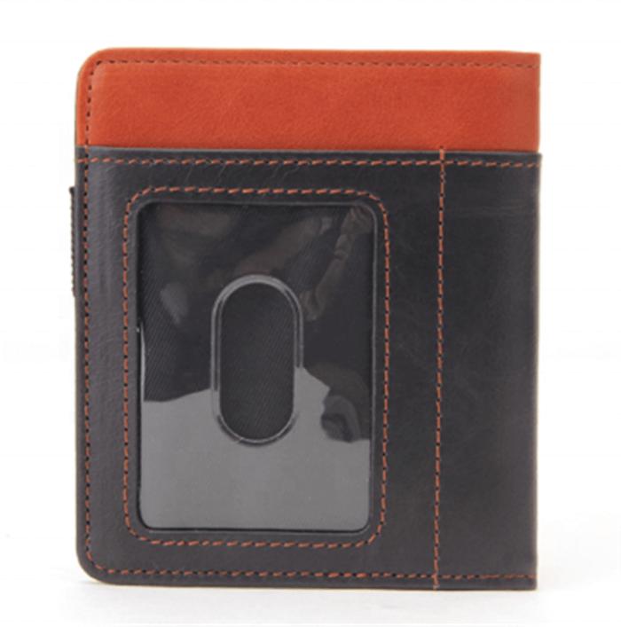 Stylish-Wallet-With-ID-Window-WL032-4