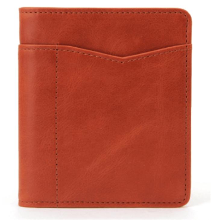 Stylish-Wallet-With-ID-Window-WL032-5